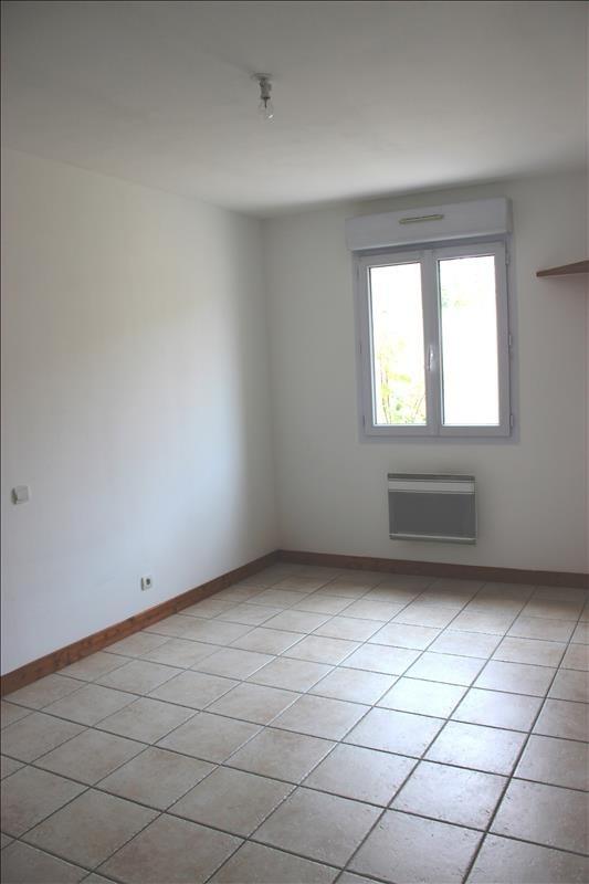 Vente maison / villa Pornic 220000€ - Photo 4