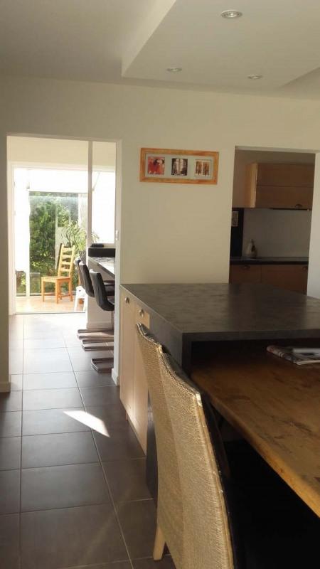 Sale house / villa Plogonnec 299980€ - Picture 8