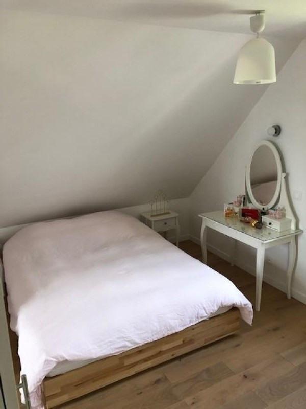 Location maison / villa Sartrouville 2260€ CC - Photo 5