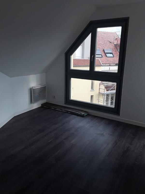 Vermietung wohnung Mulhouse 820€ CC - Fotografie 8