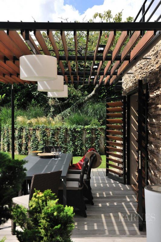 Deluxe sale house / villa Saint-didier-au-mont-d'or 2450000€ - Picture 16