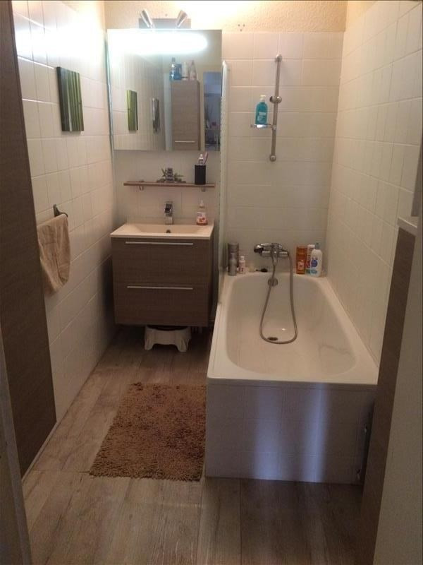 Revenda apartamento St georges les bains 119000€ - Fotografia 4