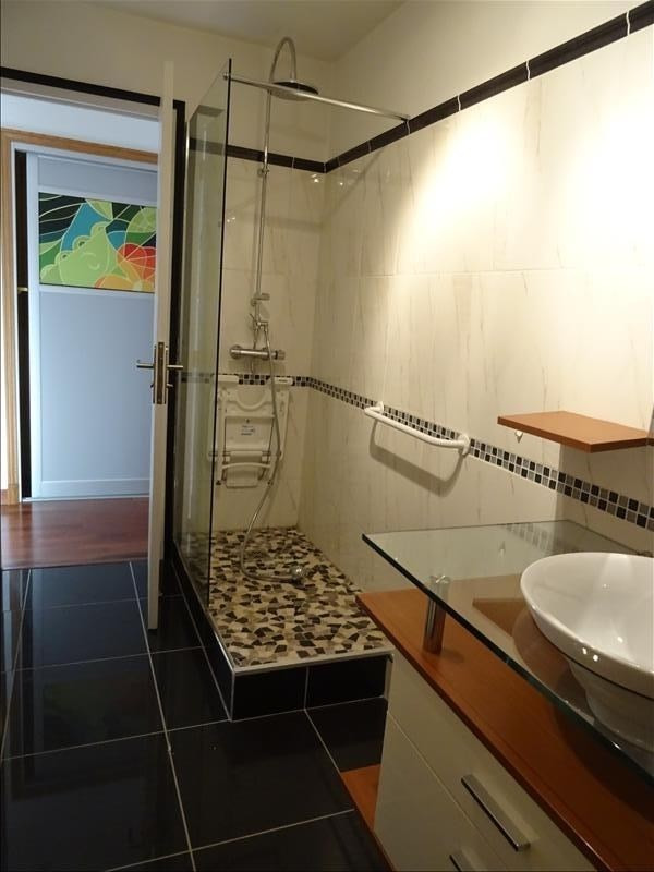 Vente appartement Troyes 196500€ - Photo 9