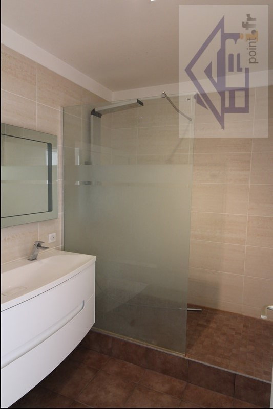 Rental apartment Mareil marly 2500€ CC - Picture 10