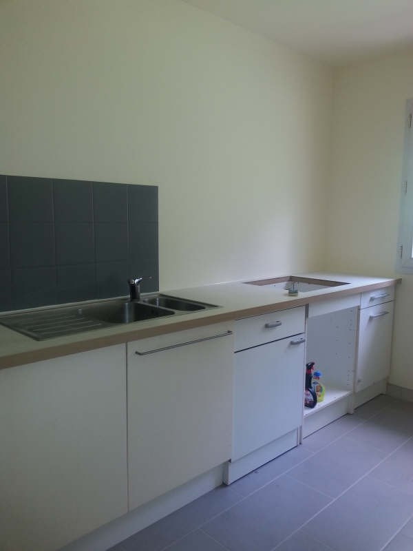 Rental apartment Chennevieres sur marne 1 099€ CC - Picture 8