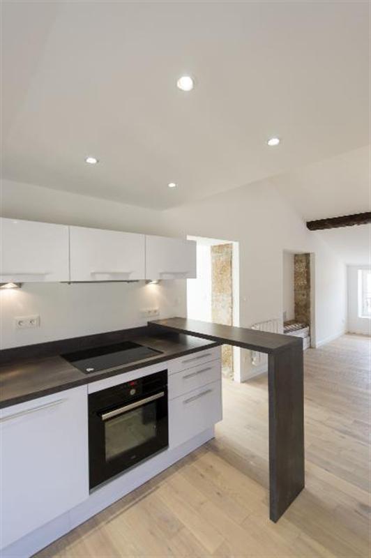 Sale apartment Lyon 2ème 480000€ - Picture 3