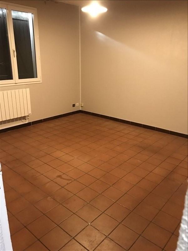 Rental house / villa Martignas sur jalle 630€ CC - Picture 3