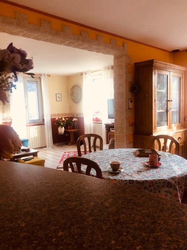 Sale house / villa Soufflenheim 232000€ - Picture 10