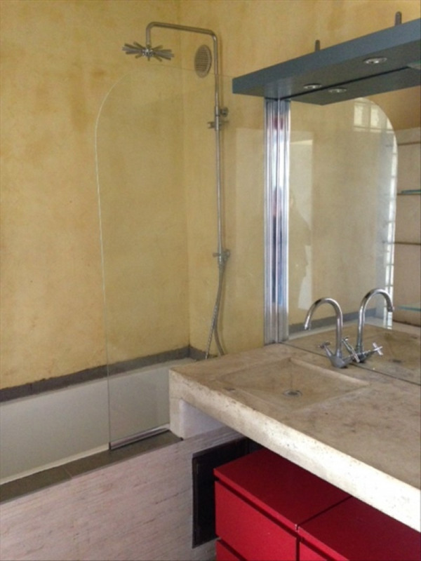 Rental apartment Toulouse 971€ CC - Picture 7