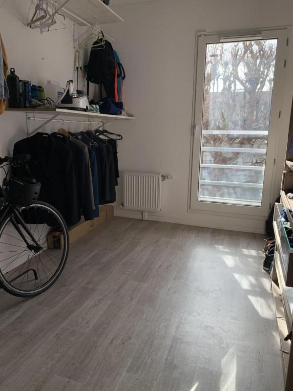Vente appartement Montreuil 560000€ - Photo 5