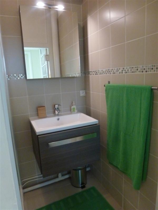 Location appartement Fontainebleau 950€ CC - Photo 13