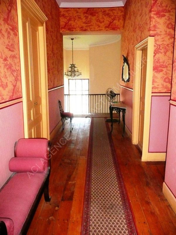 Deluxe sale house / villa Mont de marsan 720000€ - Picture 7
