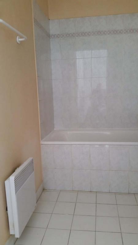 Vente appartement Hyeres 115000€ - Photo 5