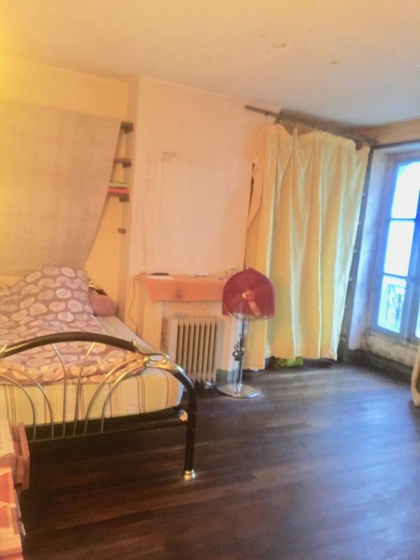 Sale apartment Paris 13ème 189000€ - Picture 3