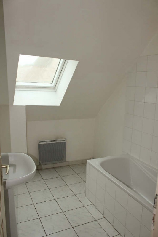 Vente appartement Coulommiers 225 000€ - Photo 8