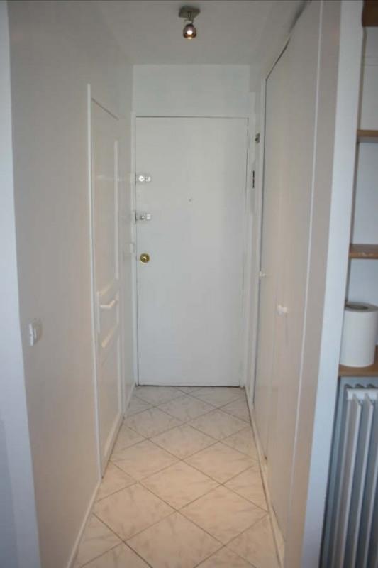 Sale apartment Juvisy sur orge 89000€ - Picture 5