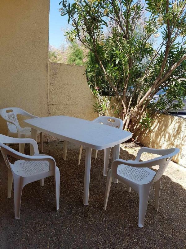 Location vacances maison / villa Port leucate 228,33€ - Photo 16