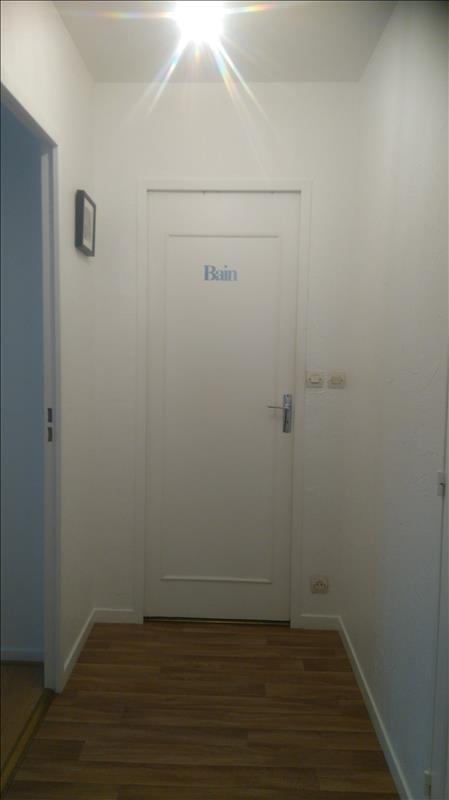 Venta  apartamento Evry 101000€ - Fotografía 6