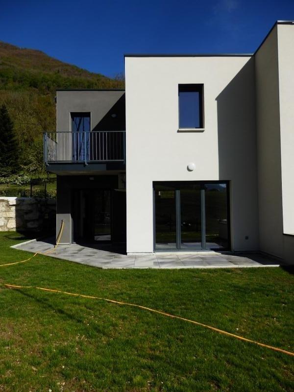Sale house / villa St alban leysse 339000€ - Picture 3