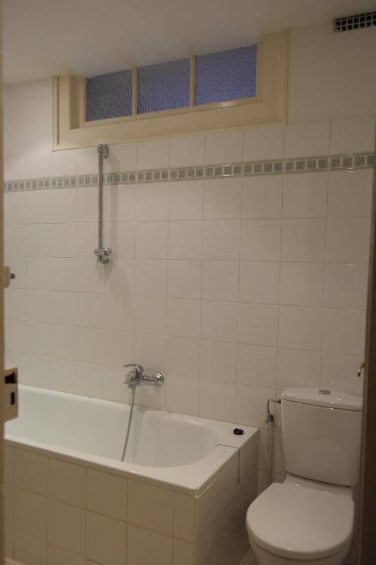 Sale apartment Strasbourg 160000€ - Picture 11
