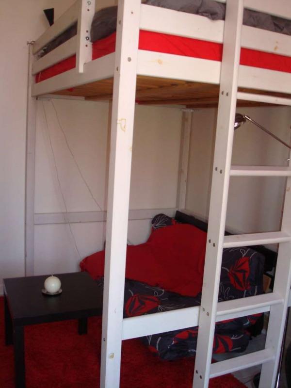 Location appartement Nantes 362€ CC - Photo 5