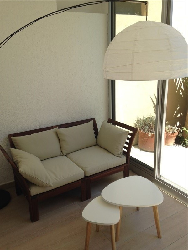 Sale apartment Bandol 235000€ - Picture 5