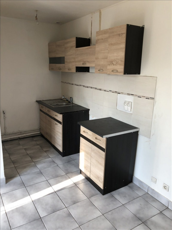Location appartement Montfermeil 675€ CC - Photo 4