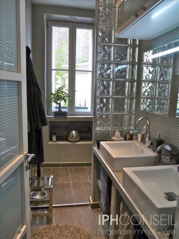 Sale apartment Neuilly sur seine 710000€ - Picture 5