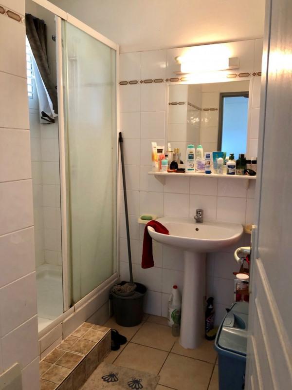 Venta  apartamento Riviere salee 152600€ - Fotografía 5