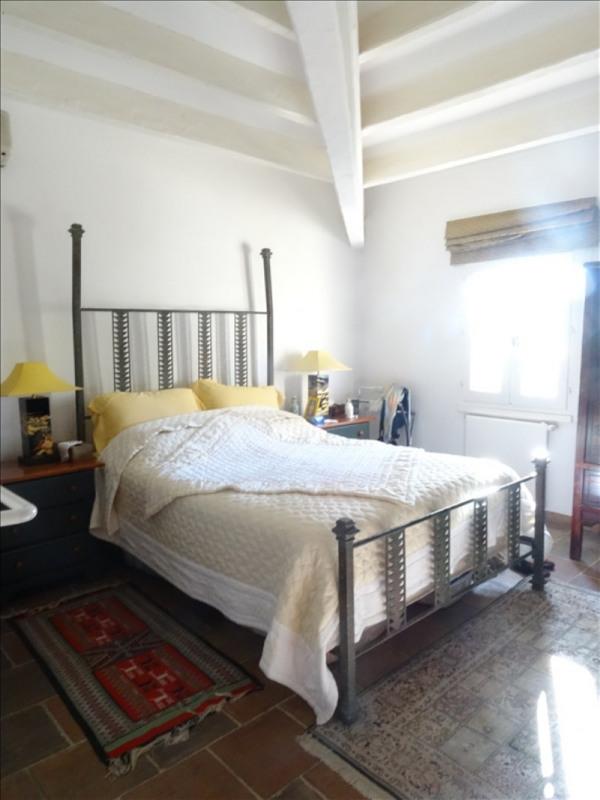 Deluxe sale house / villa Rousset 749000€ - Picture 5
