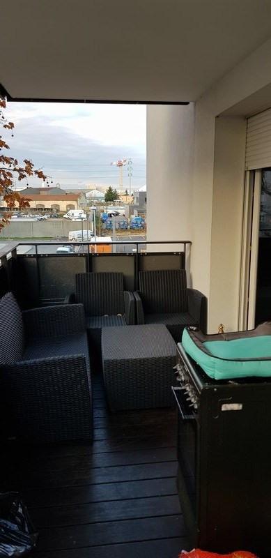 Venta  apartamento St fons 170000€ - Fotografía 4