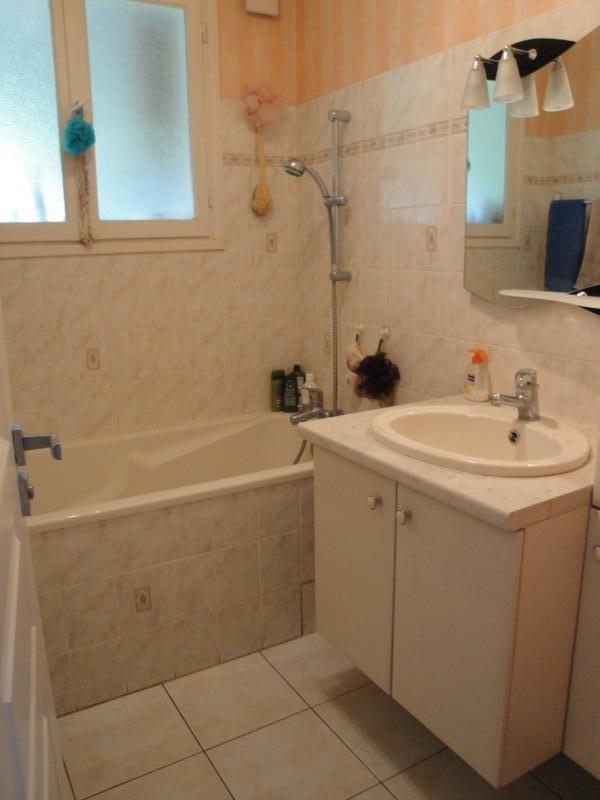 Vente appartement Niort 121699€ - Photo 6