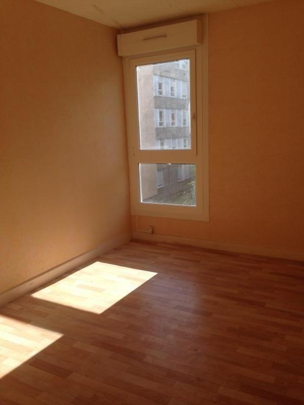 Produit d'investissement appartement Herouville st clair 96000€ - Photo 3