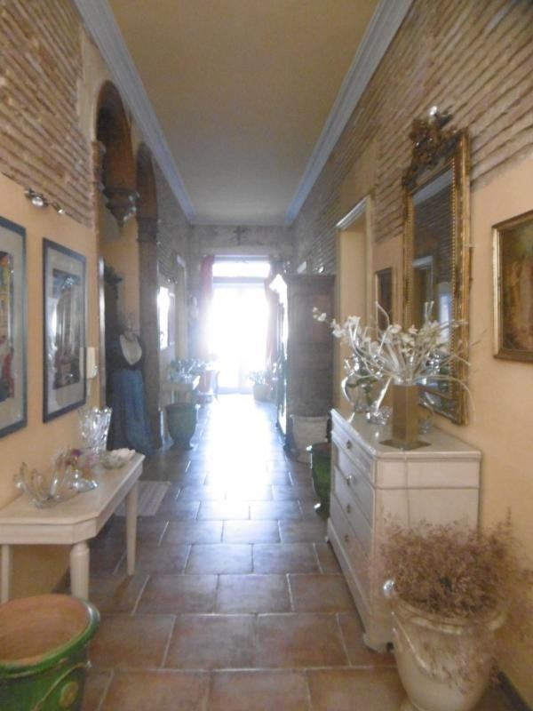 Sale house / villa Beauvoisin 465 000€ - Picture 12