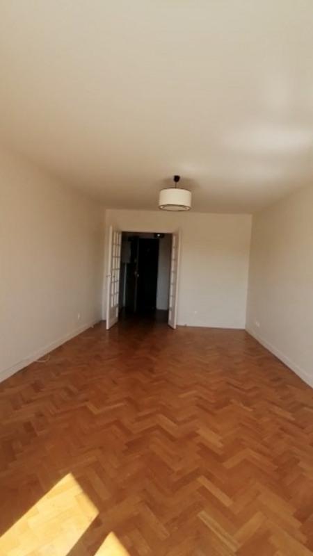 Sale apartment Saint-mandé 790000€ - Picture 5