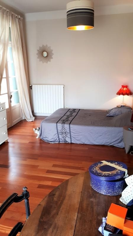 Sale apartment Perpignan 269 000€ - Picture 4