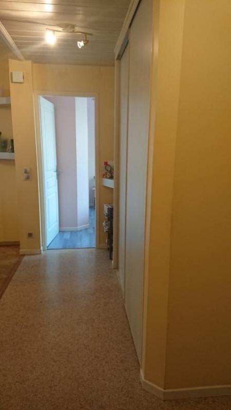 Vente appartement Albertville 169000€ - Photo 5