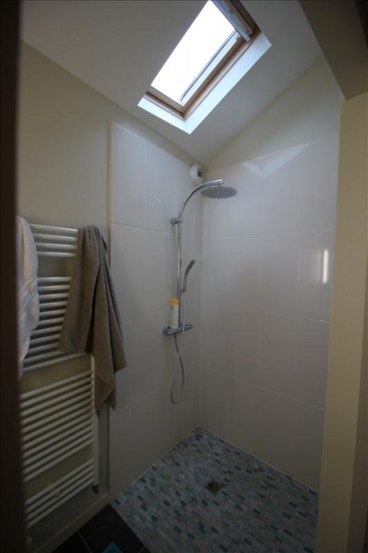 Vente maison / villa Pau 299000€ - Photo 6