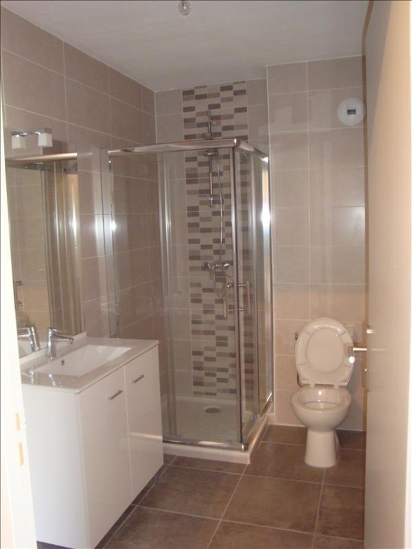 Location appartement Perpignan 462€ CC - Photo 4