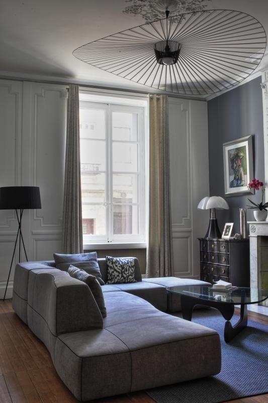 Vente de prestige maison / villa Bordeaux 1732000€ - Photo 5