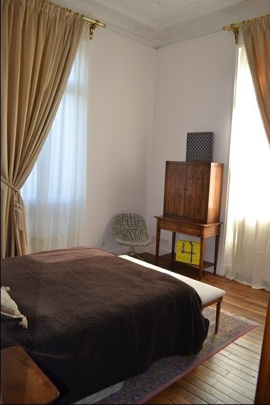 Deluxe sale house / villa Courseulles sur mer 1850000€ - Picture 8