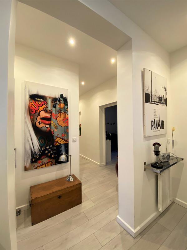 Revenda apartamento Asnières-sur-seine 884000€ - Fotografia 4