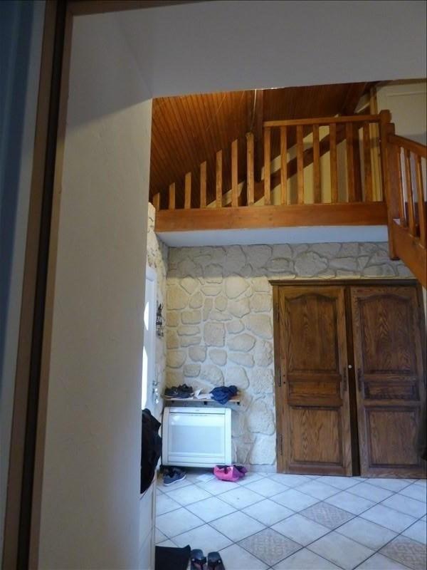 Vente maison / villa La ferte sous jouarre 326500€ - Photo 4