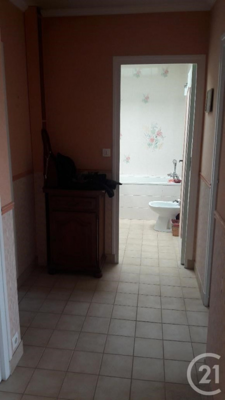 Vente appartement Deauville 199 000€ - Photo 9