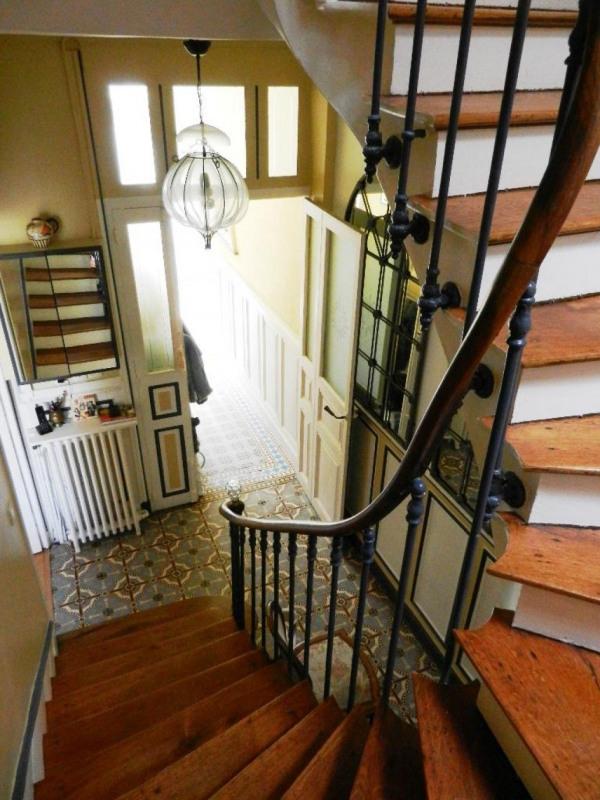 Sale house / villa Le mans 498570€ - Picture 7
