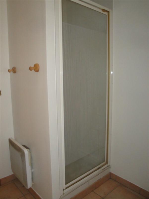 Alquiler  apartamento Moulins 430€ CC - Fotografía 5