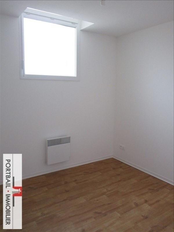 Location appartement Blaye 419€ CC - Photo 2