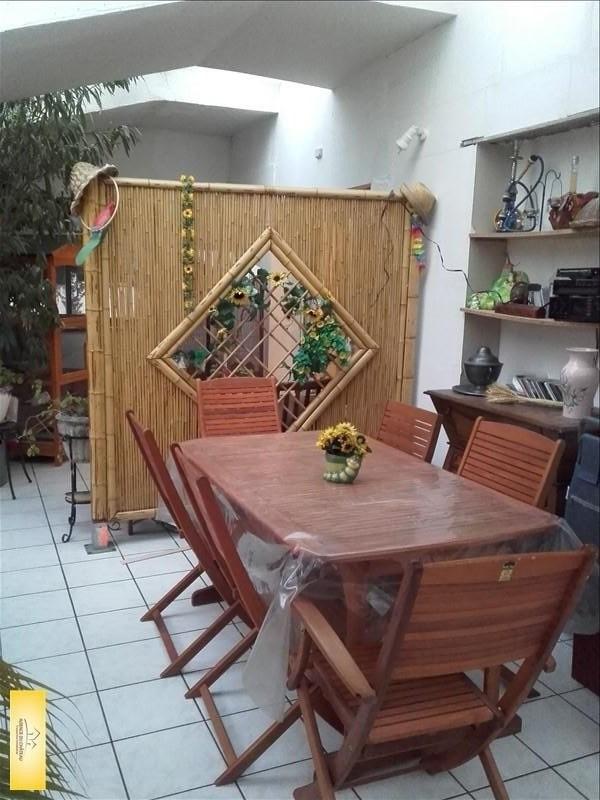 Revenda casa Rosny sur seine 299000€ - Fotografia 6