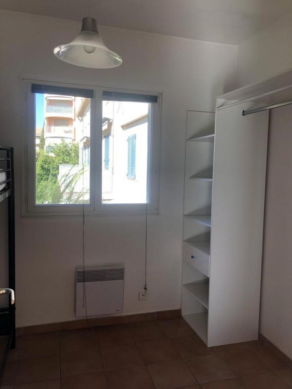 Location appartement Fréjus 870€ CC - Photo 7