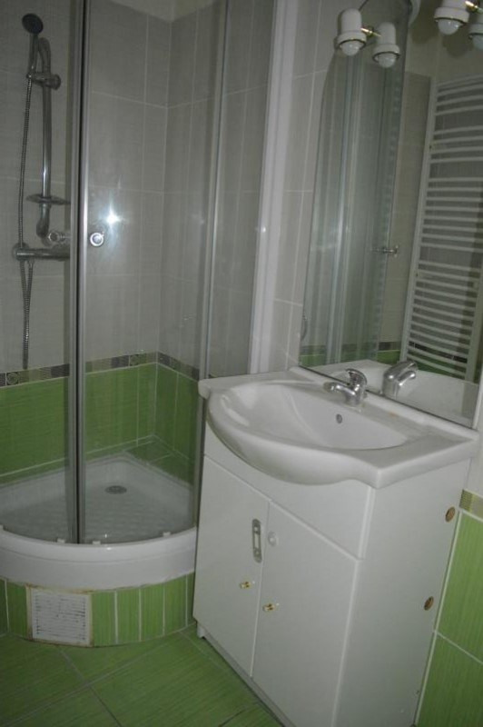 Sale apartment Nans les pins 88 000€ - Picture 7